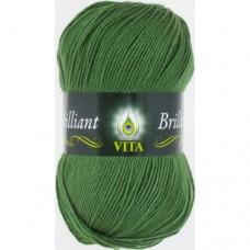 Vita Brilliant 5111, уп.5шт