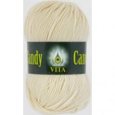 Vita Candy 2544, уп.5шт