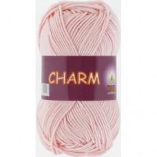 Vita Charm 4198, уп.10шт