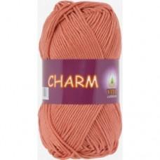 Vita Charm 4199, уп.10шт
