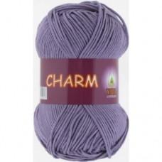 Vita Charm 4501, уп.10шт