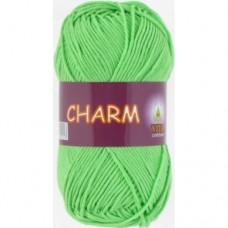 Vita Charm 4502, уп.10шт