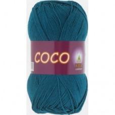 Пряжа Vita Coco 4330