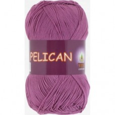Vita Pelican 4006