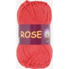 Vita Rose 4256, уп.10шт