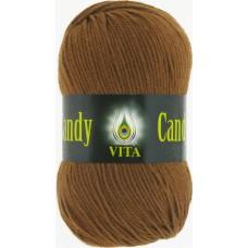 Vita Candy 2548, уп.5шт