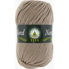 Vita Nord 4782, уп.5шт