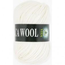 Vita Alpaca Wool 2951, уп.5шт