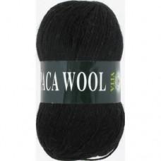 Пряжа Vita Alpaca Wool 2952, уп.5шт