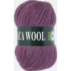 Vita Alpaca Wool 2969, уп.5шт