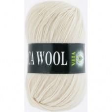 Пряжа Vita Alpaca Wool 2974