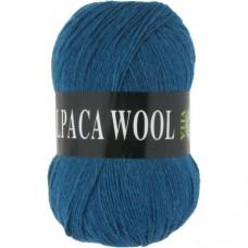 Vita Alpaca Wool 2985