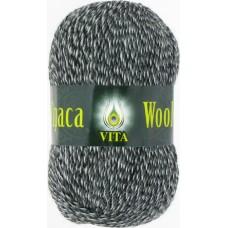 Vita Alpaca Wool 2988