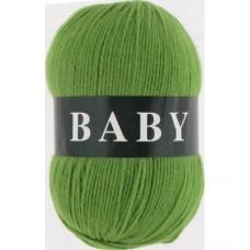 Vita Baby 2861