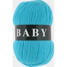 Пряжа Vita Baby 2864