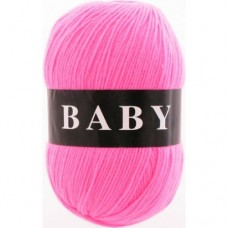 Пряжа Vita Baby 2874
