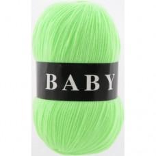 Пряжа Vita Baby 2878