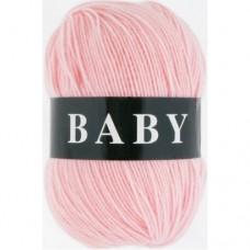 Vita Baby 2881