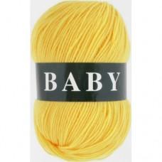 Пряжа Vita Baby 2884