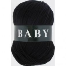 Пряжа Vita Baby 2890