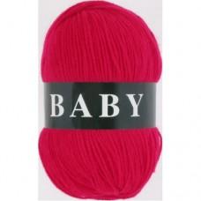 Vita Baby 2893, уп.5шт