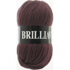 Vita Brilliant 4953, уп.5шт