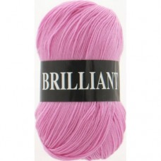 Vita Brilliant 4956, уп.5шт