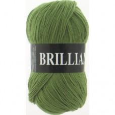 Vita Brilliant 4959, уп.5шт