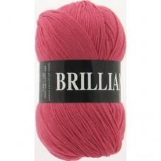 Vita Brilliant 4960, уп.5шт