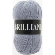 Vita Brilliant 4963, уп.5шт