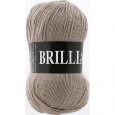 Vita Brilliant 4966, уп.5шт