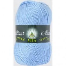 Vita Brilliant 4967, уп.5шт