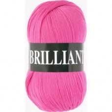 Vita Brilliant 4975, уп.5шт