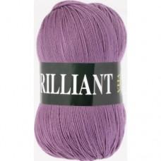 Vita Brilliant 4976, уп.5шт