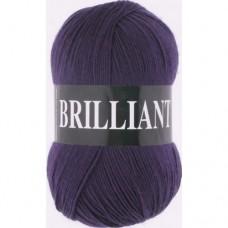 Vita Brilliant 4977, уп.5шт