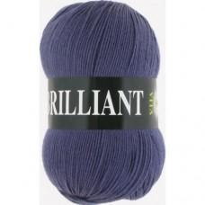 Пряжа Vita Brilliant 4982