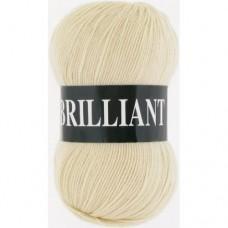 Vita Brilliant 4983, уп.5шт