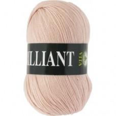 Vita Brilliant 4987