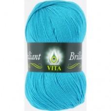 Vita Brilliant 4993, уп.5шт