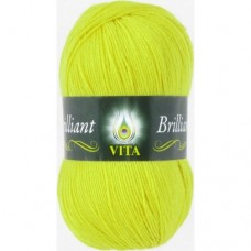 Vita Brilliant 5101, уп.5шт