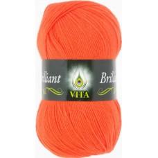 Vita Brilliant 5104, уп.5шт