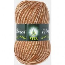 Vita Brilliant Print 2614, уп.5шт