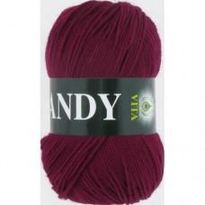 Vita Candy 2508