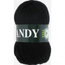 Vita Candy 2513, уп.5шт