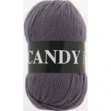 Vita Candy 2522, уп.5шт