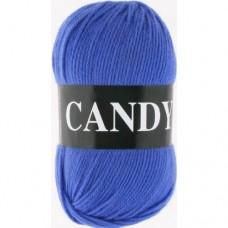 Пряжа Vita Candy 2528, уп.5шт