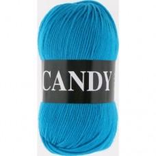 Vita Candy 2530, уп.5шт
