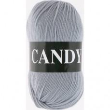 Vita Candy 2531, уп.5шт