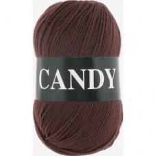 Vita Candy 2535