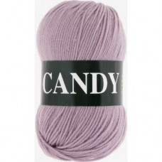 Vita Candy 2537, уп.5шт